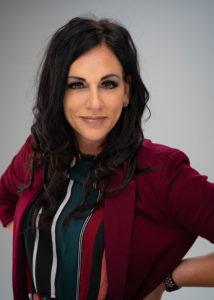Tamara Lesmeister