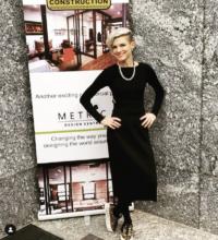 Tamara Bowman Health by Design