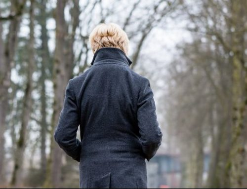 Challenges and dynamics of seasonal affective disorder