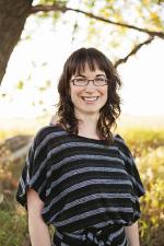 Dr Michelle Marcoux