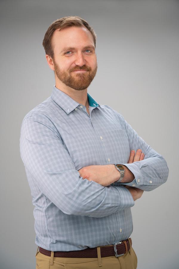 Dr Kahlen Pihowich ND, Naturopathic Doctor Saskatoon