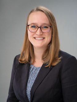 Emily Wiks True Potential Saskatoon