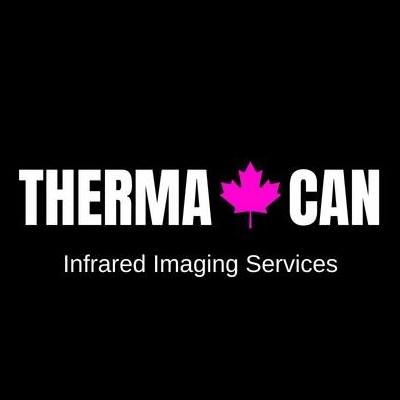 Breast Thermography Clinic Saskatoon Thermacan