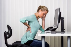 Muscle and Joint Pain Saskatoon